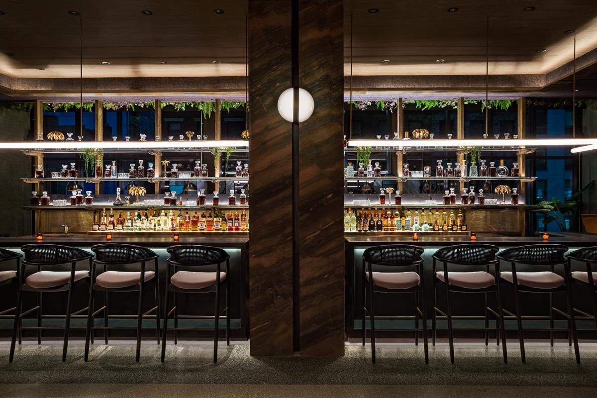 Bar Feroce
